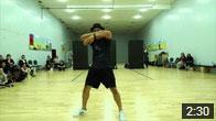 @carlodarang choreography | M'$ by @ASAProckyTRILL
