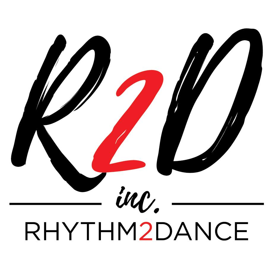 Rhythm2Dance